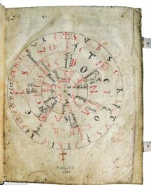 284D26BD00000578-3067012-A_page_in_a_rare_medieval_tome_named_the_Liesborn_Gospel_Book_be-a-85_1430750081229
